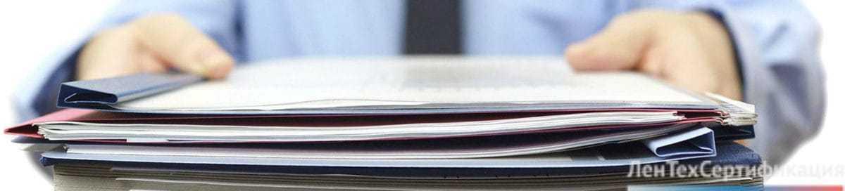 проведение негосударственной экспертизы сметной документации