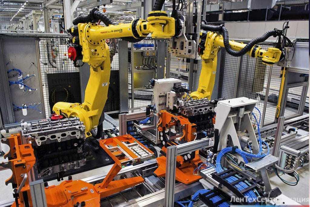 Подлежит ли конвейерное оборудование обязательной сертификации транспортер doka