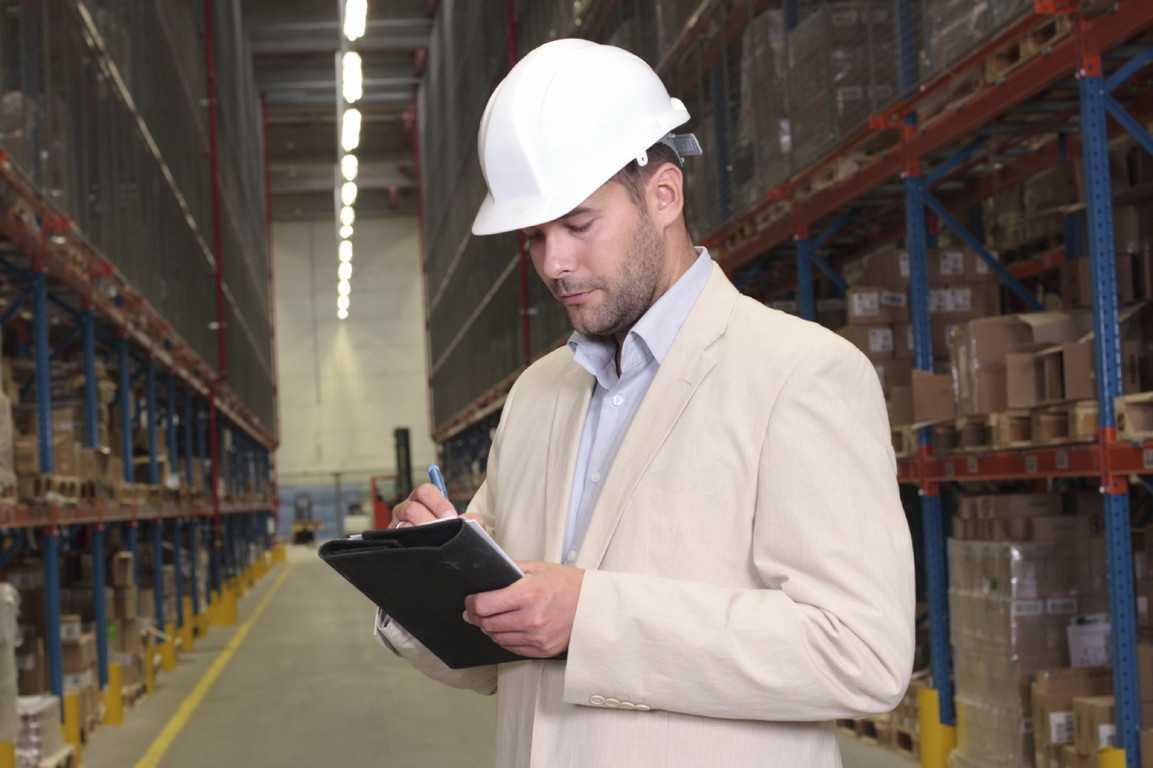 сертификаты соответствия инспекционный контроль