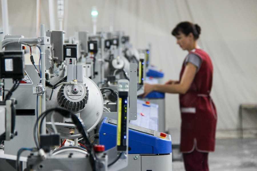 Как быстро и успешно пройти процедуру сертификации станков?