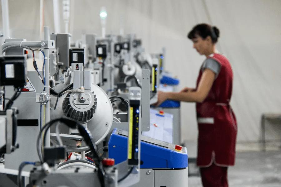 декларация на металлообрабатывающее оборудование