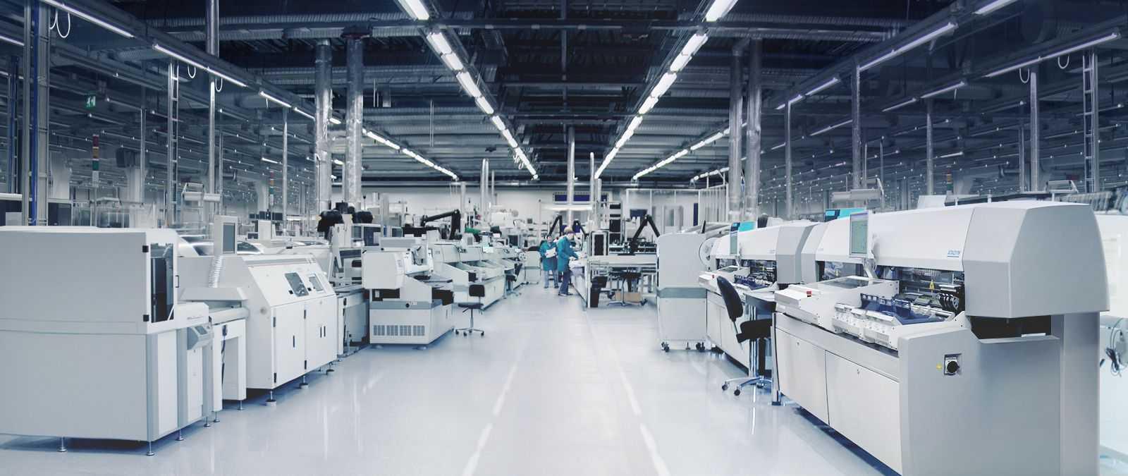 Добровольная сертификация на соответствие ISO 9001