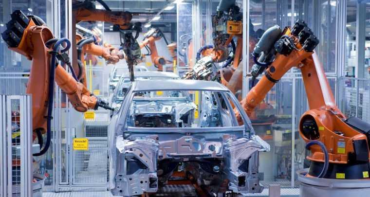 IATF 16949 - обновленный стандарт ИСО в СМК автомобильной промышленности