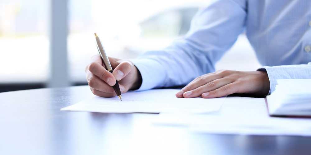 В чем разница между добровольной и обязательной сертификацией? Основные признаки