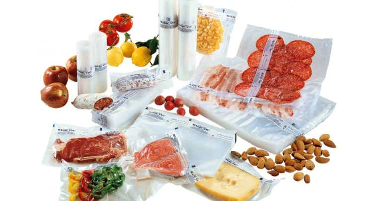 Технический регламент на упаковку пищевой продукции