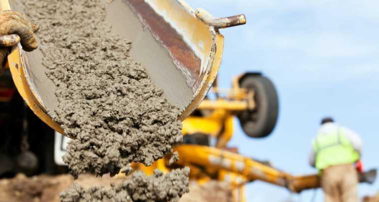 Сертификация бетона - обязательная или добровольная?