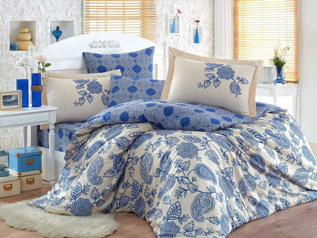 Сертификация постельного белья. Качественная наволочка — залог спокойного сна производителя и покупателя