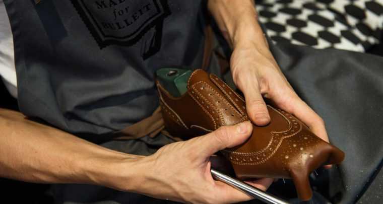 Сертификация обуви: как легально выйти на рынок?