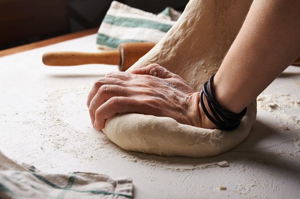 Сертификация хлебобулочных изделий: как легально подтвердить соответствие продукции без лишней бюрократии?