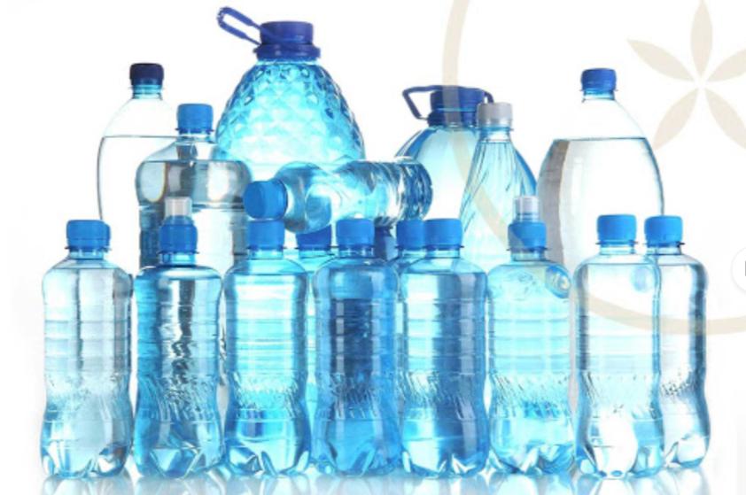 сертификация воды