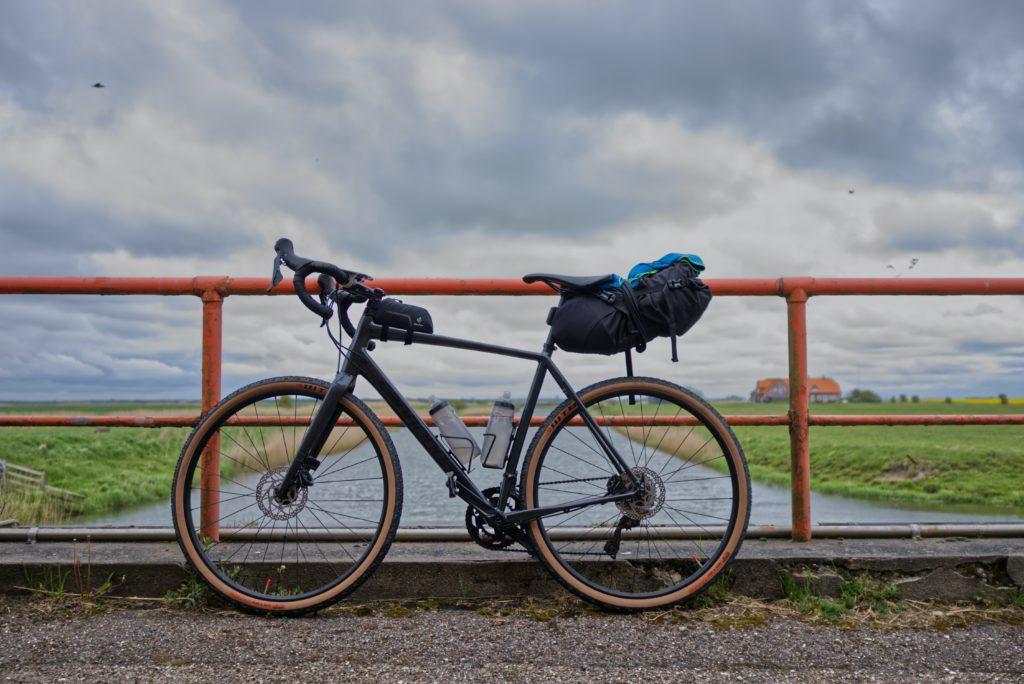 сертификат соответствия на велосипед